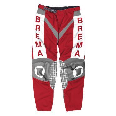 Brema-Pantaloni-Trofeo2-Rossi-Fronte