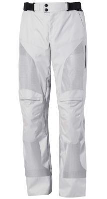 completo-moto-viaggio-estivo-pantaloni-held-zeffiro-3-bianco