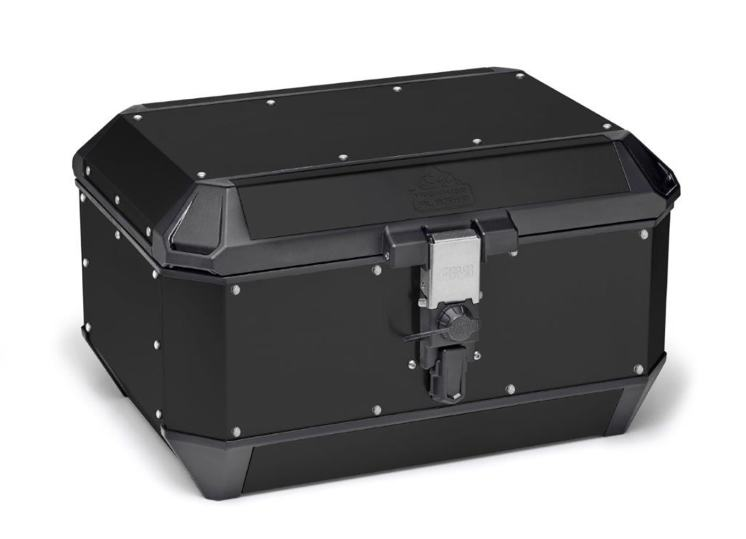 givi-ala56b-top-case-bauletto-nero-black