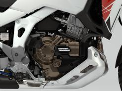 CRF1100L_AFRICA_TWIN_ADVENTURE_SPORTS-2022-DCT