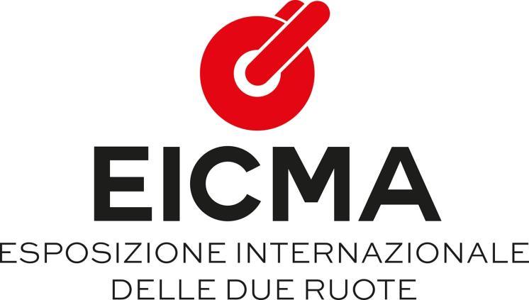 eicma-2021-esposizione-internazionale-delle-due-ruote-nuovo-logo