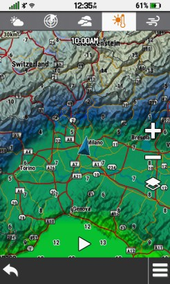 garmin-montana-750i-temperature-sul-percorso