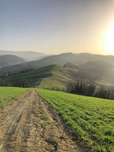 AfricaTwinTour-2021-offroad-colline
