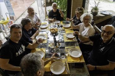 TC2021-Il-pranzo-del-sabato