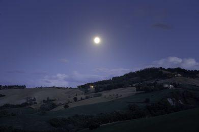 TC2021-Travellers-Camp-al-chiaro-di luna