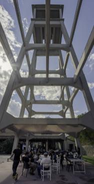 TC2021-relax-sotto-la-torre