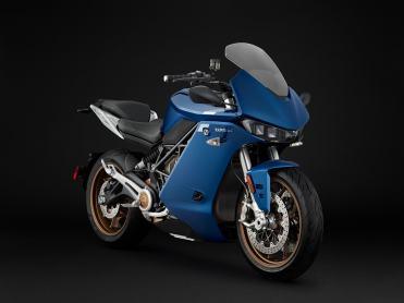 Zero-Motorcycle-SR-S-2021