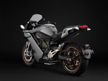 Zero-Motorcycles-SR-S-vista posteriore