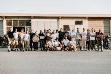 dust-n-sardinia-2021-quinto-round-partecipanti