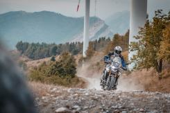 hat-2021-off-road-parco-eolico