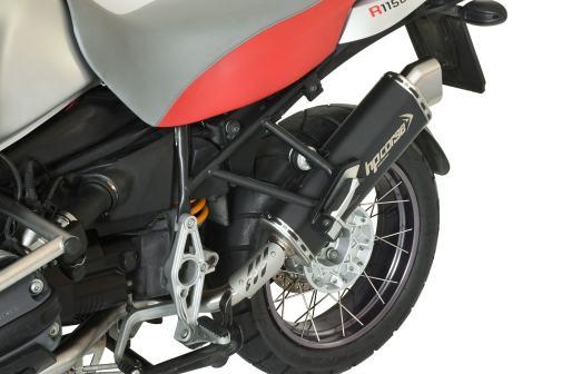 hp-corse-scarico-4-Track-r-per-bmw-r-1150-gs_nero