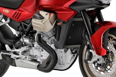 moto-guzzi-v100-mandello-collettore-cilindro