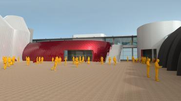 nuovo-stabilimento-moto-guzzi-auditorium