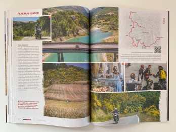 rivista-roadbook-26-1000-curve-marche