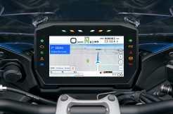 suzuki-gsx-s1000gt-app-myspin-gps-mappe