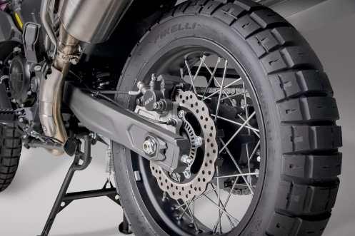 voge-valico-650dsx-freno-posteriore