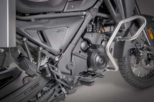 voge-valico-650dsx-motore-monocilindrico