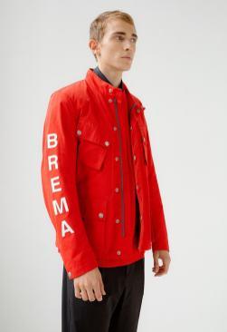 brema-silver-vase-j-rossa-giacca-moto-uomo-anni-70