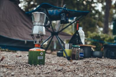 four-points-festival-2021-croazia-campeggio-caffe