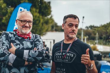 four-points-festival-2021-croazia-justyn-canovas-ok