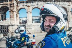 four-points-festival-2021-croazia-poliziotto
