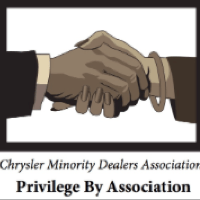 cmda-logo DRIVING THE AMERICAN DREAM: CHRYSLER MINORITY DEALERS ASSOCIATION CELEBRATES 30 YEAR ANNIVERSARY