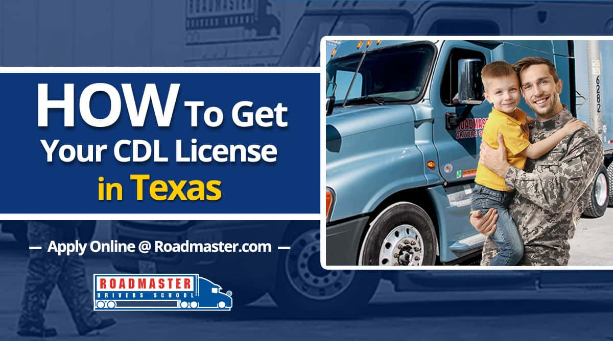 How to Get a CDL License in New Jersey recommend