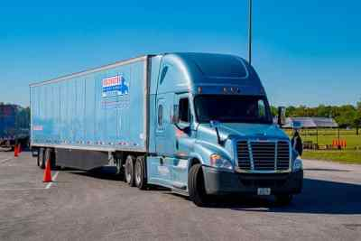 cdl training truck driving school roadmaster drivers school. Black Bedroom Furniture Sets. Home Design Ideas