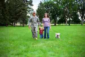 militaryfamily