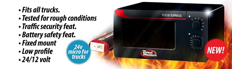 www roadmasterdesign com