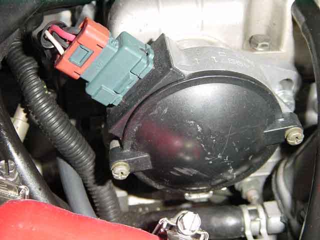 1998 1998 2 Gst Mitsubishi Mitsubishi Eclipse Turbo Dr Gst Eclipse