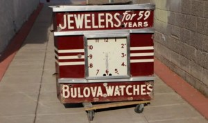 OLD SIGNS, Old Unique Advertising Signs , Vintage advertising signs