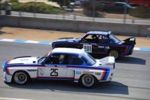 1975-bmw-3-0-csl-batmobile