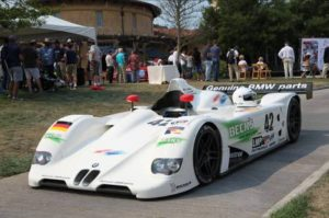 bmw-lmr-le-mans-winner-1999