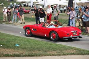 the-best-in-show-bmw-507