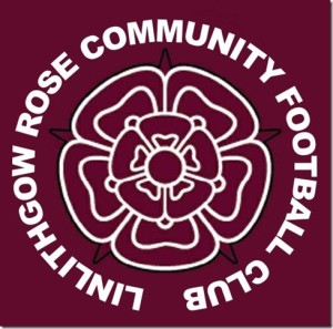 Linlithgow-Rose-badge