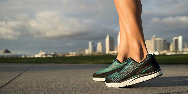 altra torin 3.5 review