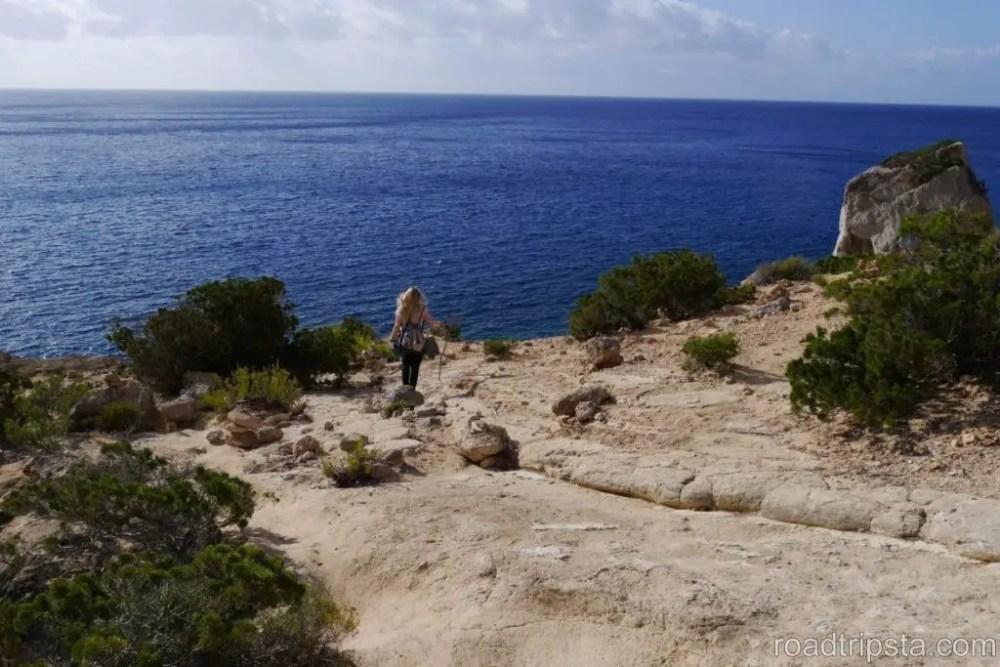 Atlantis Ibiza | Alles was du zu Sa Pedrera wissen musst!