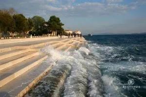 Kroatien Roadtrip in 9 Tagen | Reiseroute Küste & Natur 39