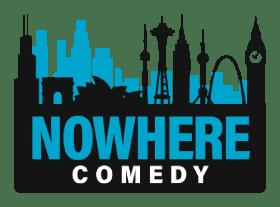 Nowhere Comedy Club
