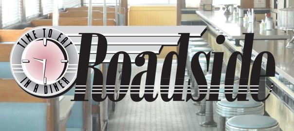 Roadside Online