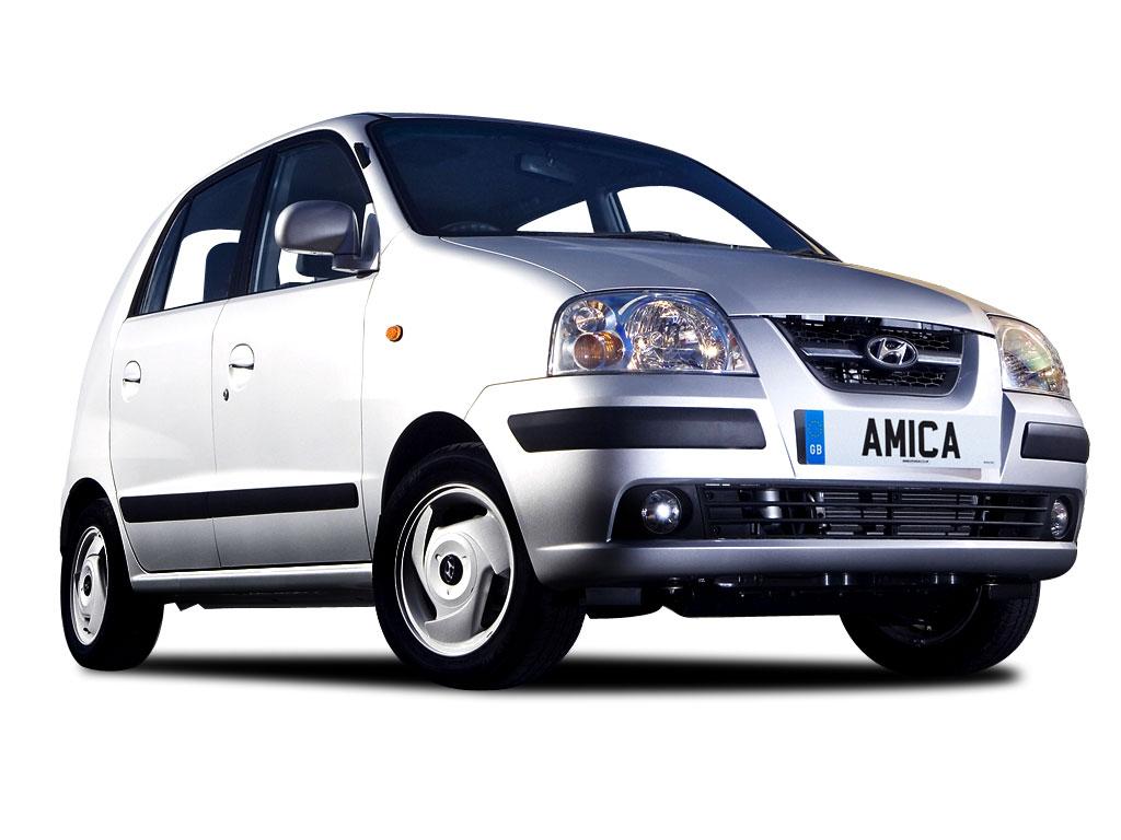 Amica Car Insurance Quote Arman Info