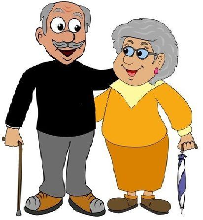 senioren lohn-ammannsegg