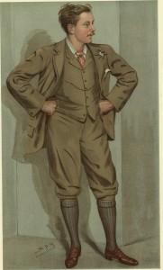 LordMontagu1896
