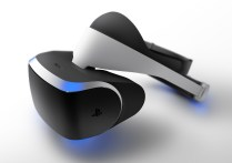 sony-ps4-vr-headset-project-morpheus
