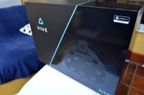 Vive-consumer-unboxing-(30)
