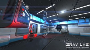 grav-lab-screen-2