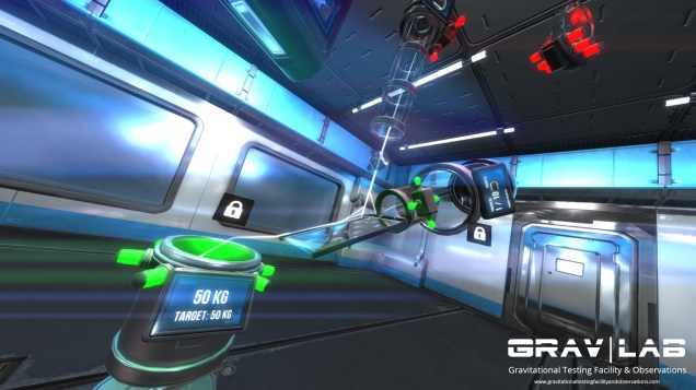 grav-lab-screen-3