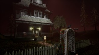 sansar-haunted_house_01_03_2017