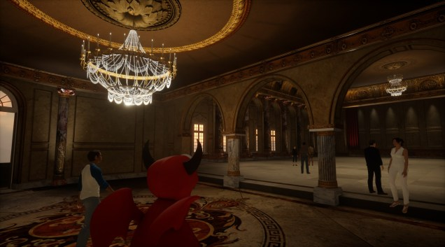 sansar-the_grand_hall_01_03_2017